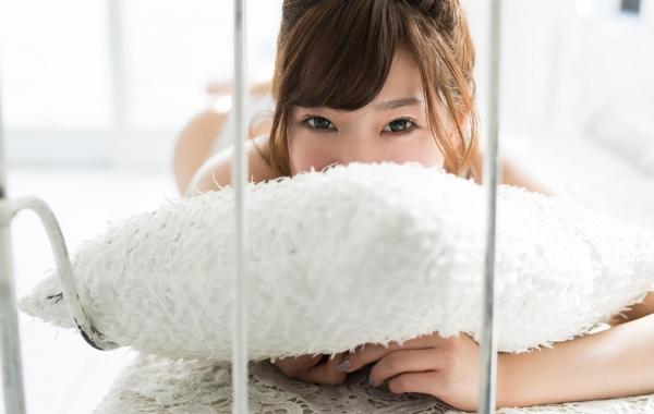 翼 AV女優 可憐な美少女ヌード画像155枚のa084番
