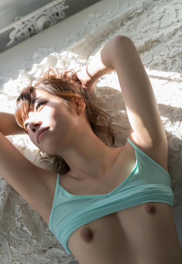 翼 AV女優 画像 a089