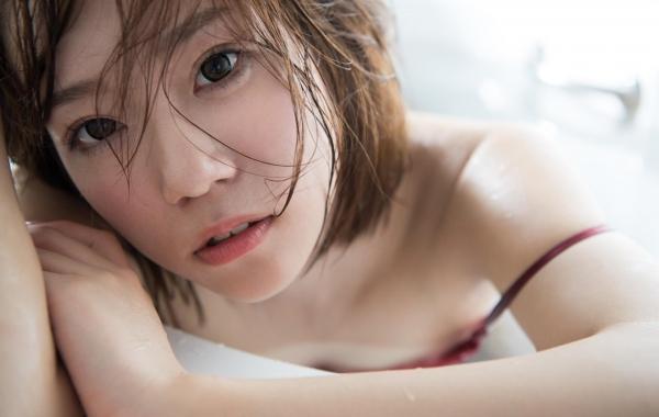 翼 AV女優 可憐な美少女ヌード画像155枚のa103番