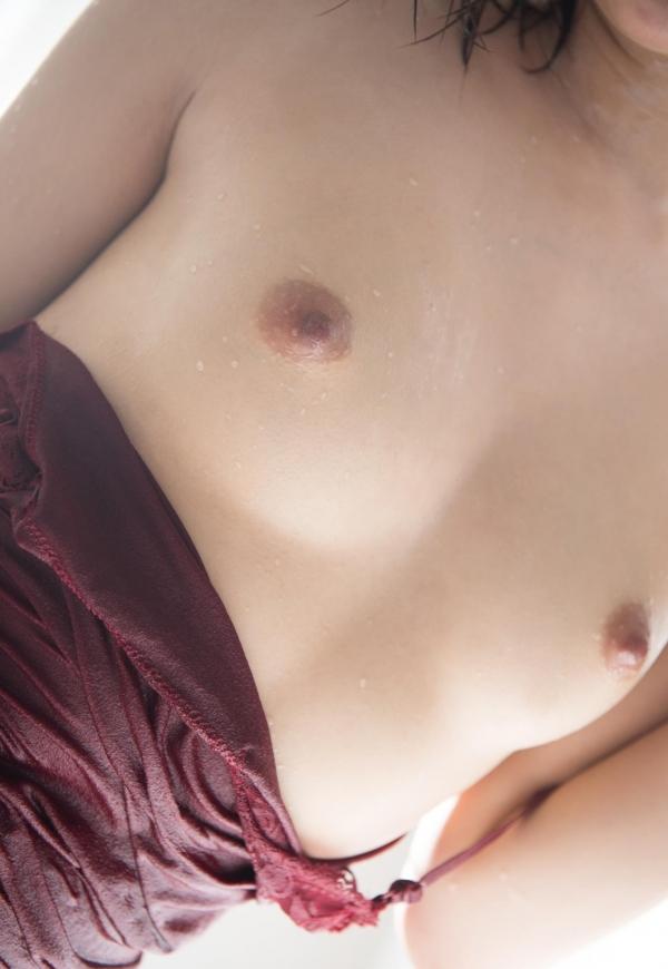 翼 AV女優 可憐な美少女ヌード画像155枚のa107番