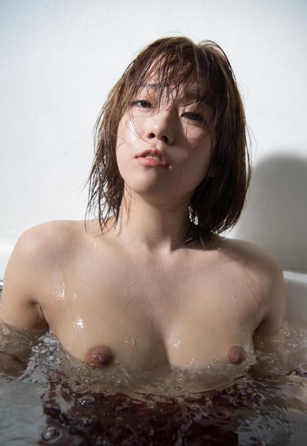 翼 AV女優 画像 a109