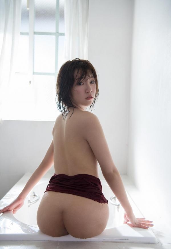 翼 AV女優 可憐な美少女ヌード画像155枚のa114番