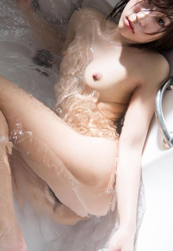 翼 AV女優 可憐な美少女ヌード画像155枚のa117番