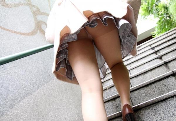 翼みさき 黒髪ロリ美少女セックス画像90枚の07枚目