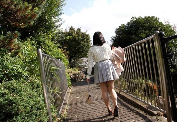 翼みさき 黒髪ロリ美少女セックス画像90枚の18枚目