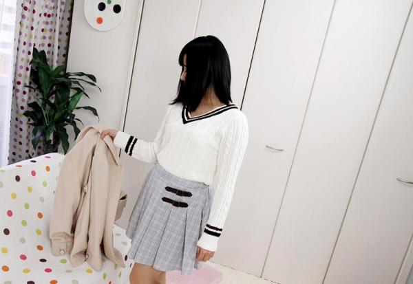 翼みさき 黒髪ロリ美少女セックス画像90枚の19枚目