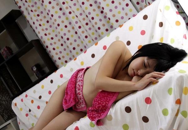 翼みさき 黒髪ロリ美少女セックス画像90枚の90枚目