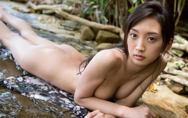 辻本杏 エキゾチックな美人のヌード画像140枚の014枚目