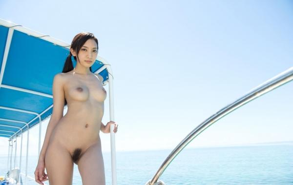 辻本杏 エキゾチックな美人のヌード画像140枚の031枚目