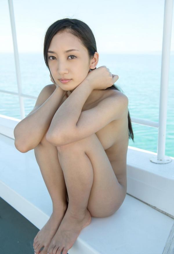 辻本杏 エキゾチックな美人のヌード画像140枚の033枚目