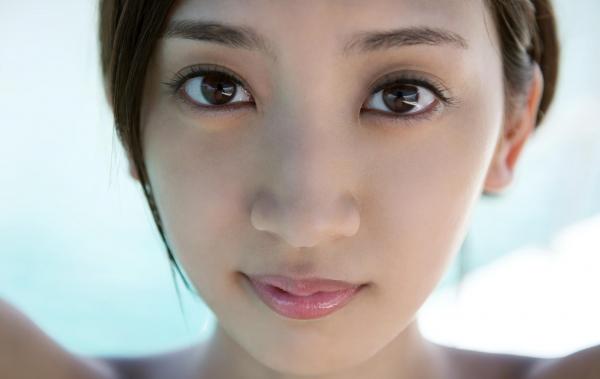 辻本杏 エキゾチックな美人のヌード画像140枚の035枚目