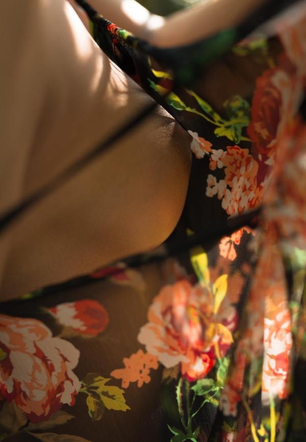 辻本杏 ヌード画像110枚のa030番