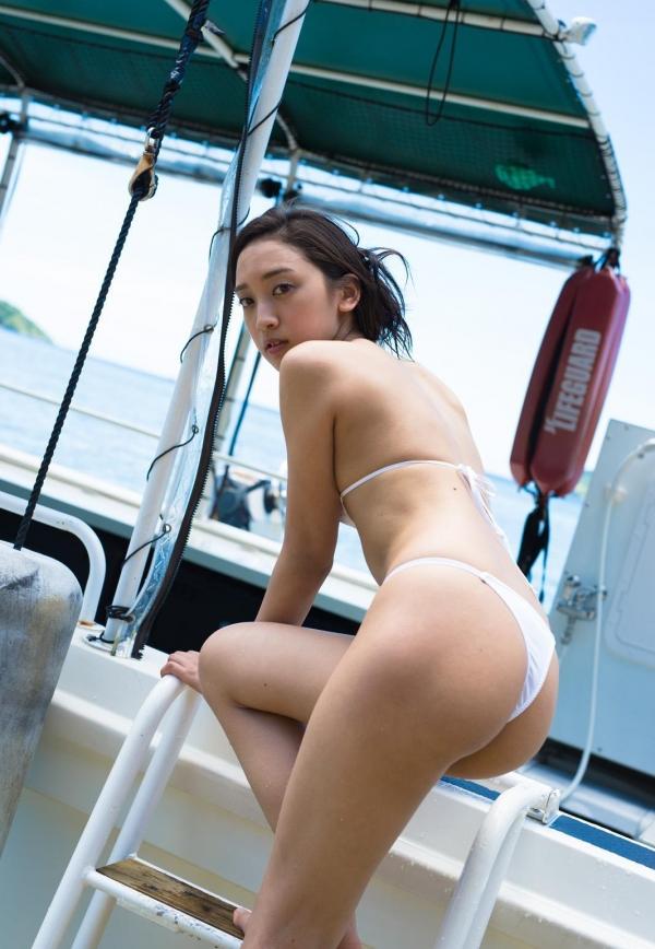 辻本杏 ヌード画像110枚のa035番