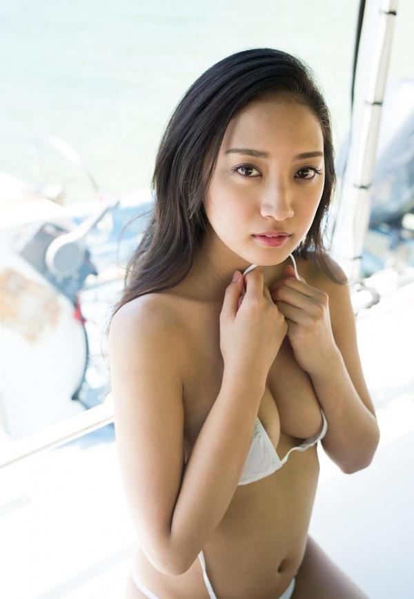 辻本杏 ヌード画像110枚のa039番