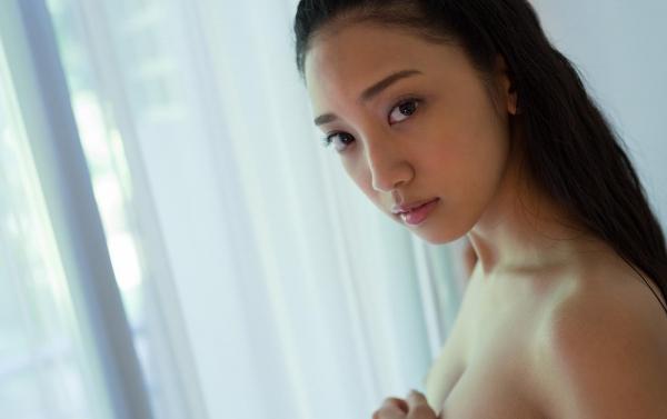 辻本杏 ヌード画像110枚のa098番