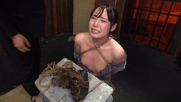 月野ゆりあ M女な淫乱娘のセックス画像107枚のe018番