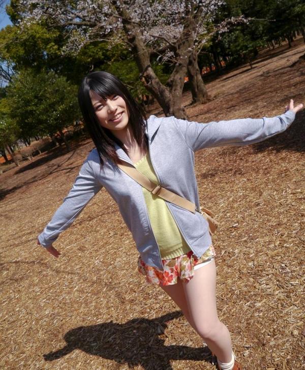 久しぶりに上原亜衣のエロ画像 やっぱり可愛かったな100枚の003枚目