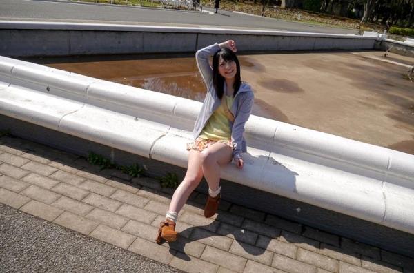 久しぶりに上原亜衣のエロ画像 やっぱり可愛かったな100枚の004枚目