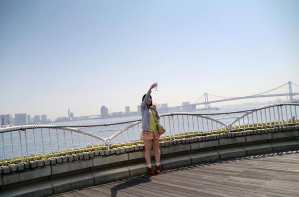 久しぶりに上原亜衣のエロ画像 やっぱり可愛かったな100枚の015枚目