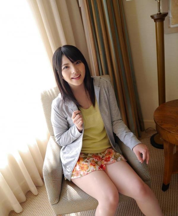 久しぶりに上原亜衣のエロ画像 やっぱり可愛かったな100枚の020枚目