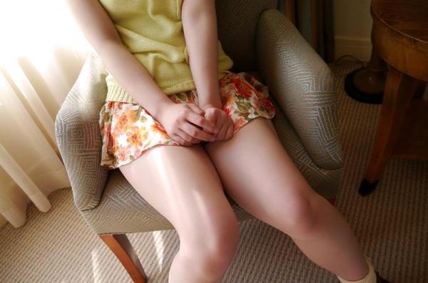 久しぶりに上原亜衣のエロ画像 やっぱり可愛かったな100枚の024枚目