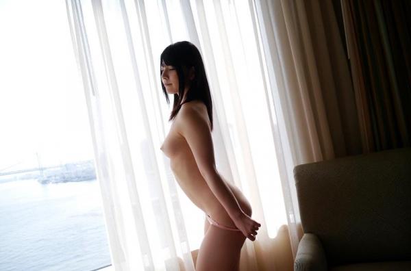 久しぶりに上原亜衣のエロ画像 やっぱり可愛かったな100枚の047枚目