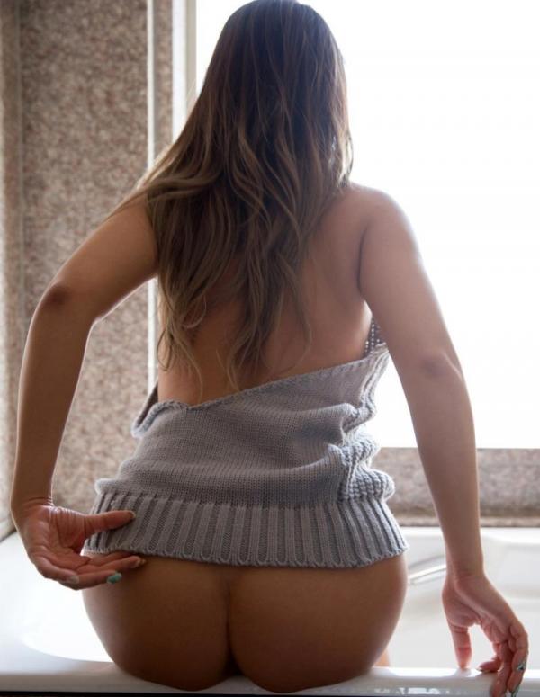 童貞を殺すセーターとSEX画像 上原花恋116枚の014枚目