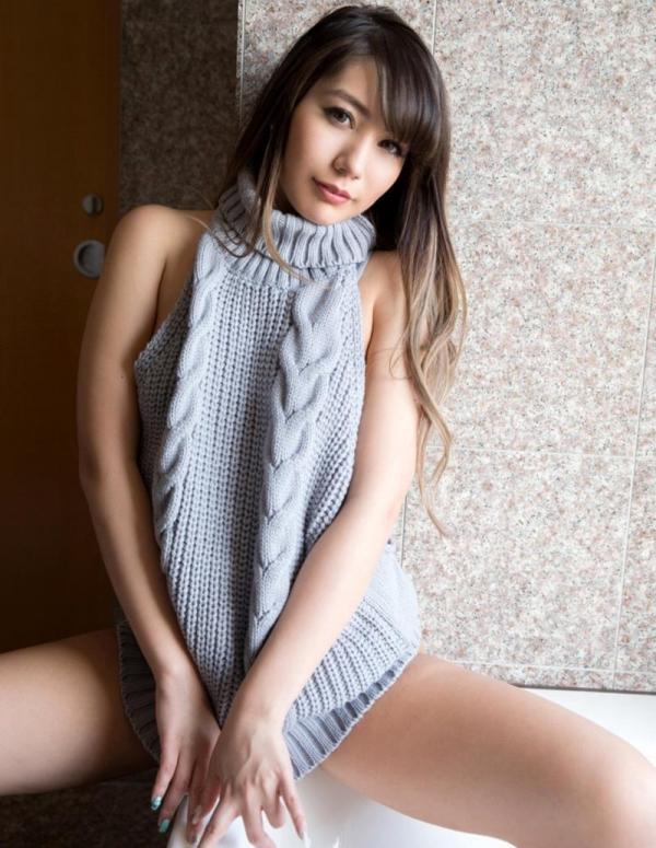 童貞を殺すセーターとSEX画像 上原花恋116枚の019枚目