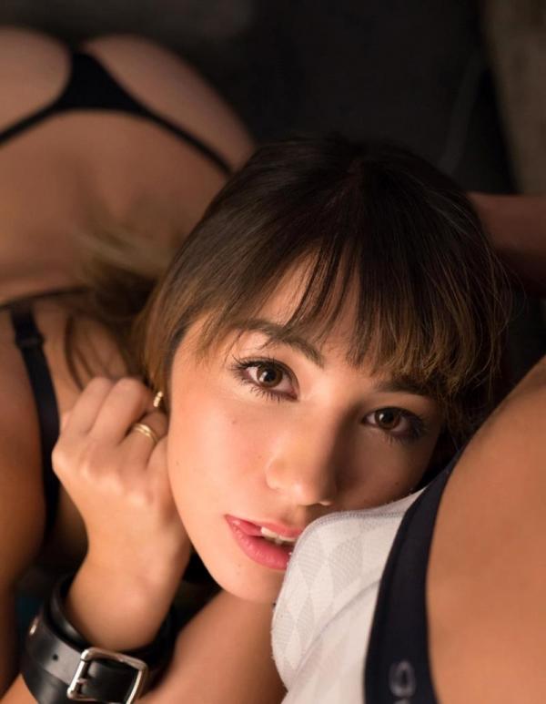 童貞を殺すセーターとSEX画像 上原花恋116枚の070枚目