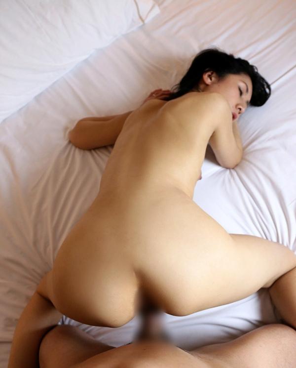 四十路美熟女 植木翔子 もう一度女に戻りたくて・・・エロ画像65枚のa030枚目