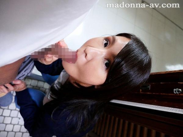 四十路美熟女 植木翔子 もう一度女に戻りたくて・・・エロ画像65枚のd006枚目