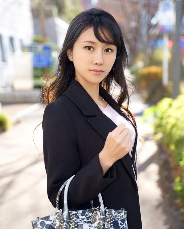 植村恵名(七尾あかり)スレンダー若妻の不倫エロ画像48枚のa001枚目