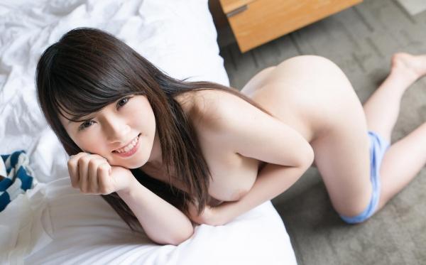 美少女セックス画像 上杉玲奈X志戸哲也145枚のa011番