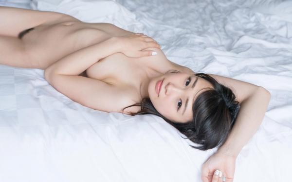 上杉玲奈 志戸哲也 画像 a013