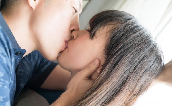 美少女セックス画像 上杉玲奈X志戸哲也145枚のa019番