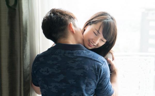 美少女セックス画像 上杉玲奈X志戸哲也145枚のa020番