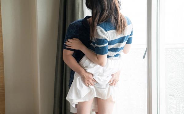 美少女セックス画像 上杉玲奈X志戸哲也145枚のa023番