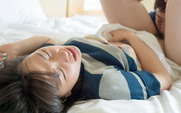 美少女セックス画像 上杉玲奈X志戸哲也145枚のa034番