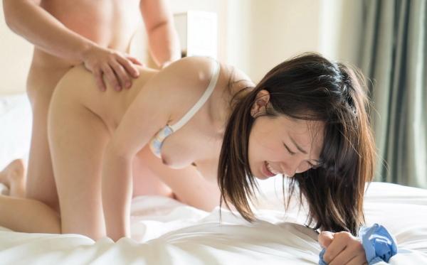 美少女セックス画像 上杉玲奈X志戸哲也145枚のa052番