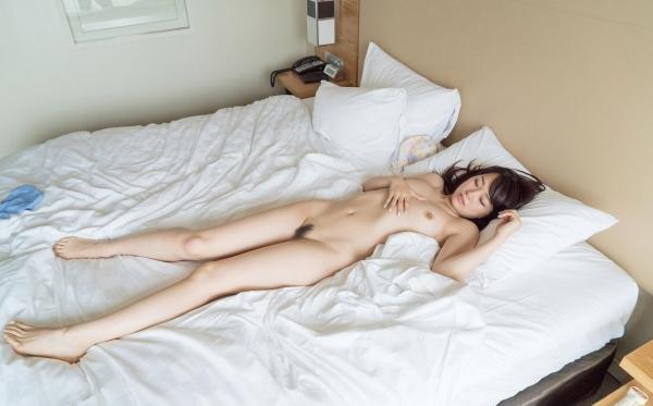 美少女セックス画像 上杉玲奈X志戸哲也145枚のa064番