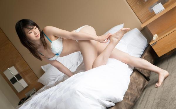 美少女セックス画像 上杉玲奈X志戸哲也145枚のb004番