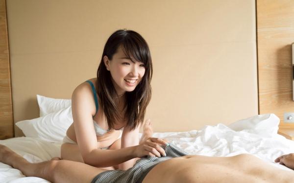 美少女セックス画像 上杉玲奈X志戸哲也145枚のb011番