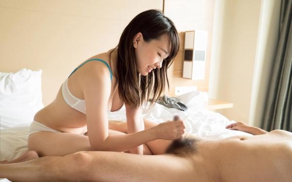 美少女セックス画像 上杉玲奈X志戸哲也145枚のb012番
