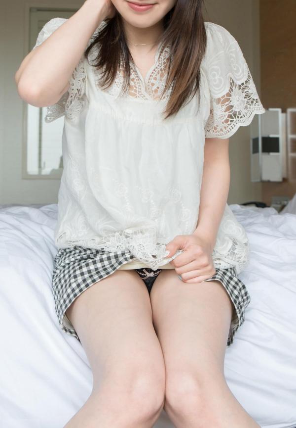 美少女セックス画像 上杉玲奈X志戸哲也145枚のc002番