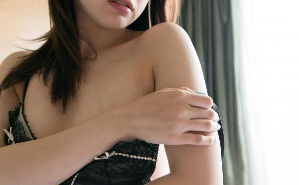 美少女セックス画像 上杉玲奈X志戸哲也145枚のc007番