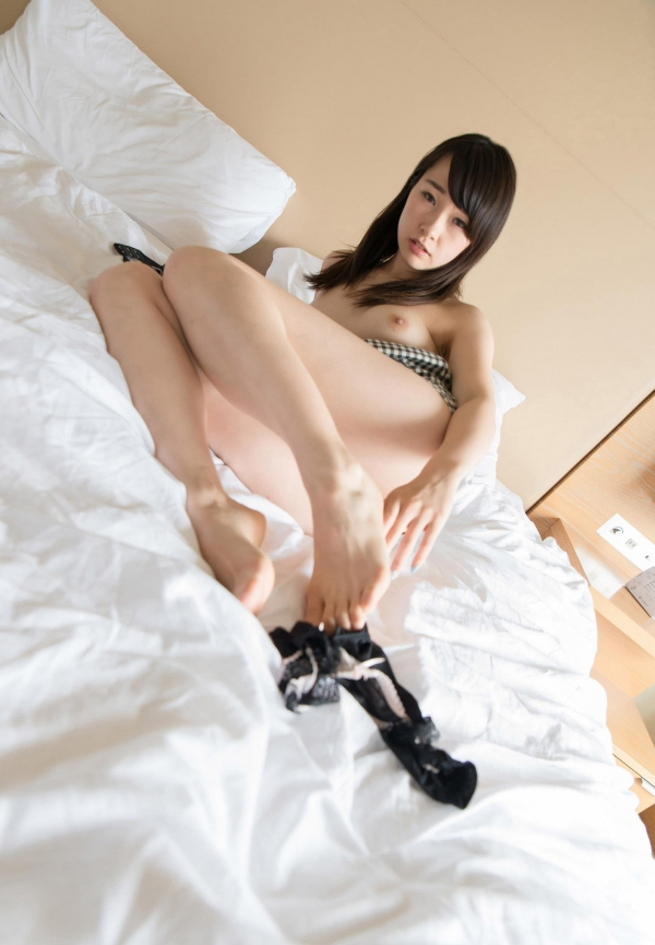 美少女セックス画像 上杉玲奈X志戸哲也145枚のc010番