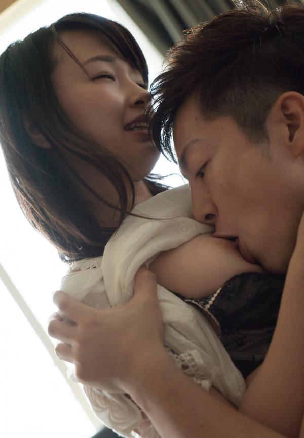 美少女セックス画像 上杉玲奈X志戸哲也145枚のc020番