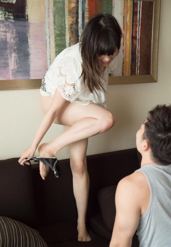 美少女セックス画像 上杉玲奈X志戸哲也145枚のc025番