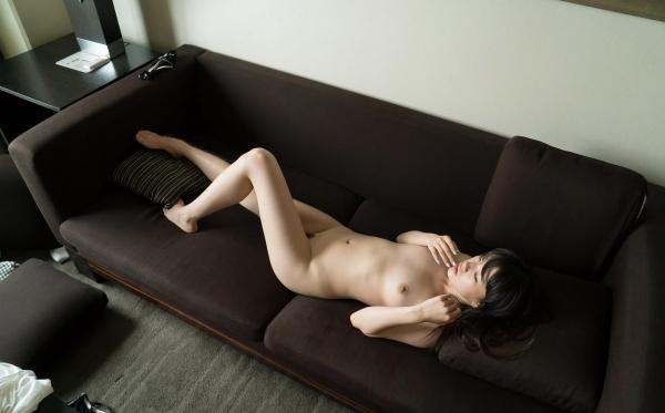 美少女セックス画像 上杉玲奈X志戸哲也145枚のc054番
