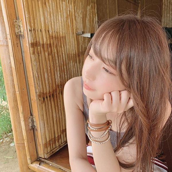 宇垣美里 水着姿を見たい女子アナ画像67枚のa05枚目